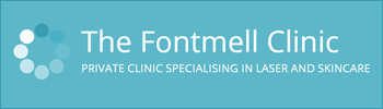The Fontmell Clinic Medical & Laser Treatment